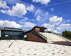 Oasis Academy Oldham