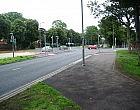 Junction S278 Allerton